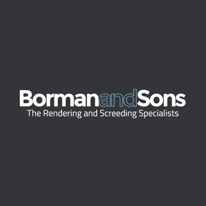Borman and Sons