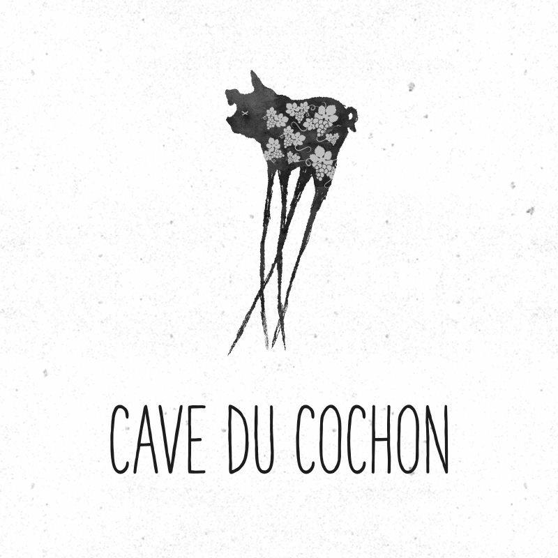Cave du Cochon