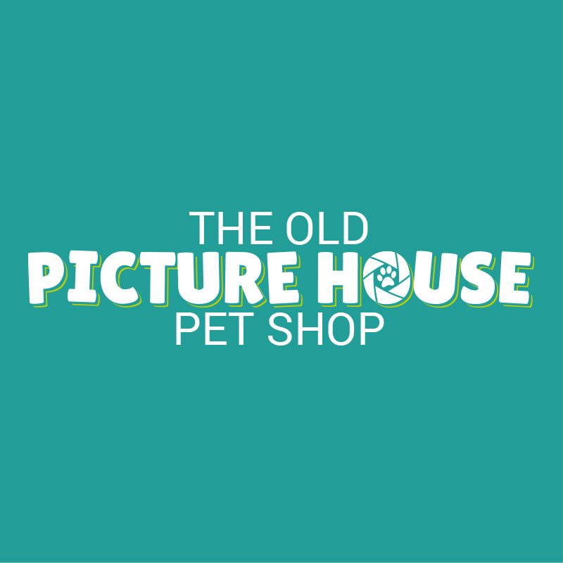 Picture House Pet Shop